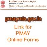pmaymis-in Apply Online Pradhan Mantri Awas Yojana Online Form