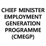 Chief Minister Employment Generation Scheme