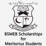 Bihar-Madarsa-Board-Scholarship