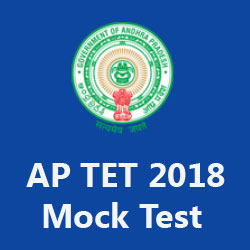 aptet mock test online