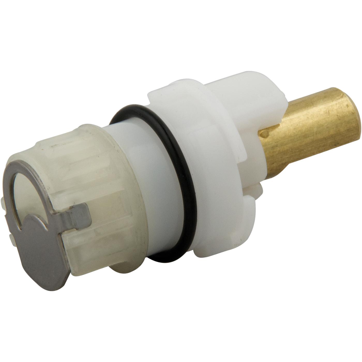Delta Faucet Cartridge Master Plumber