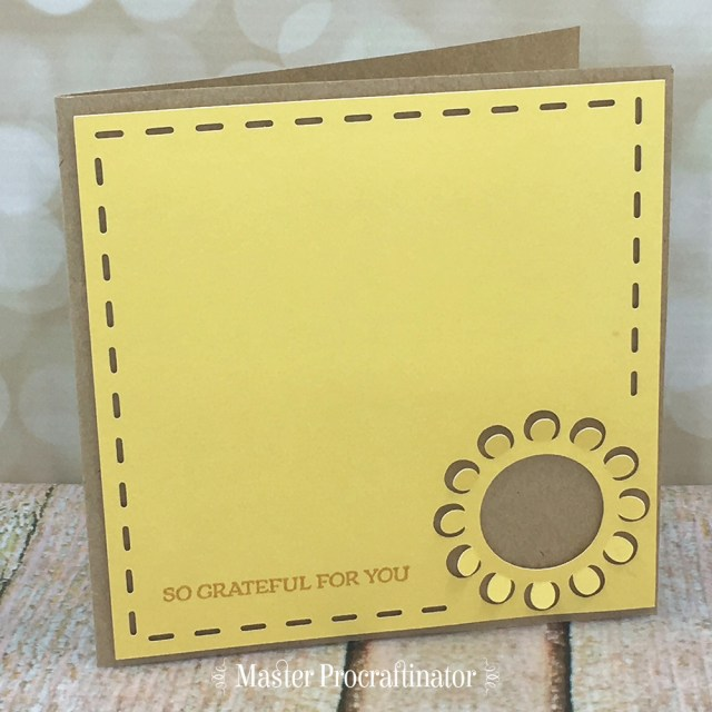 3d-fall-cards-sunflower