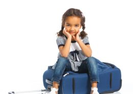 chicago-child-removal-divorce-lawyer