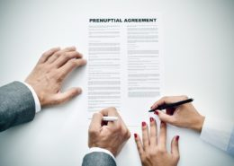 best chicago prenuptial agreement lawyer