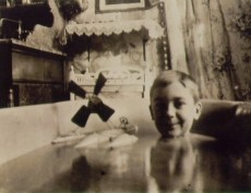 Jacques Henri Lartigue Photograph