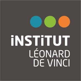 Logo ILV