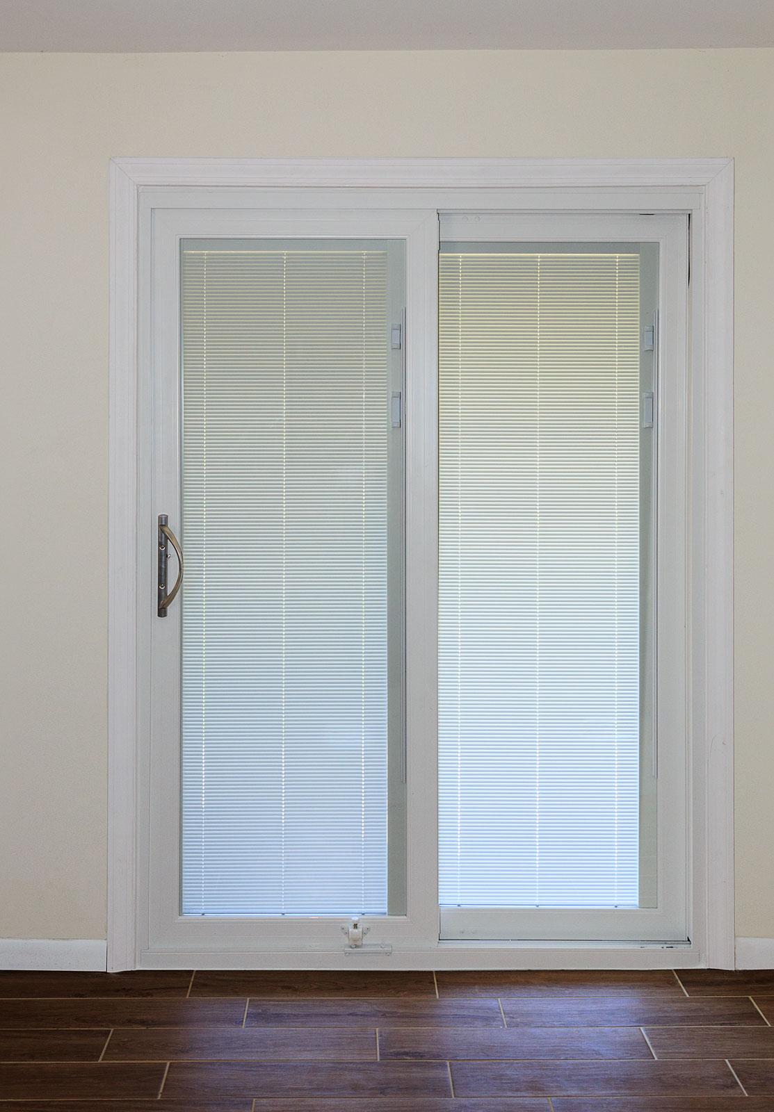 master seal doors and windows