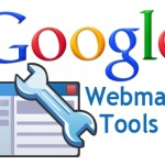 How To Link My Site To Google Webmasters / Search Console