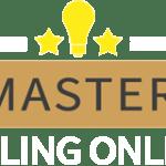 mso-sitelogosmaller
