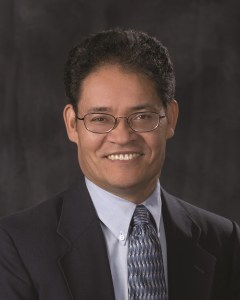 Samuel T.Y. Feehan, CLPO