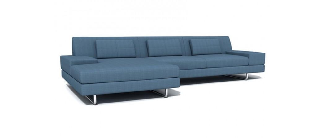 kasala sydney sofa cheap bed mattress www periodismosocial net contemporary sofas