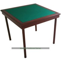 Bridge Tables | Folding Card Tables