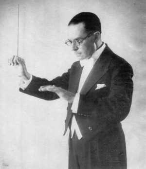 Albert Cazabon