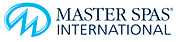 Master Spas International