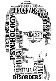 Counseling, Clinical, I/O Psychology Masters Personal