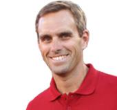 Steve Stenstrom