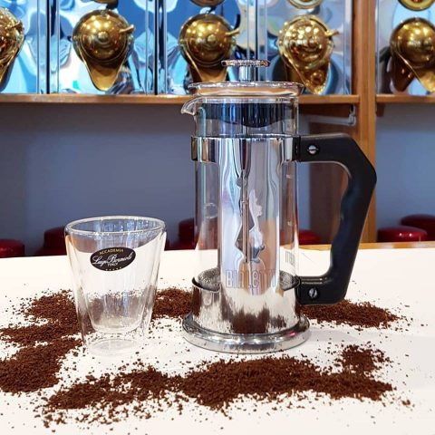 Tips voor het maken van de lekkerste cafetiere koffie thuis!
