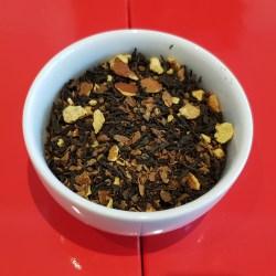 Aroma India Chai