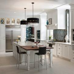 Remodel Works Bath & Kitchen Island Chandeliers Masters Touch And Orange County Ny
