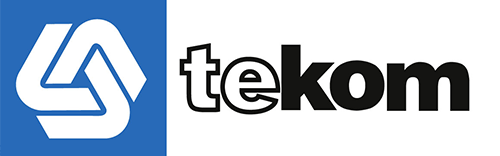 tekom: Europe's Largest Professional Association for Technical Communication