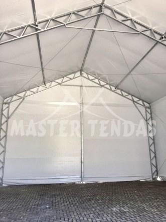 tenda-galpao- 10X12X5M-master-tendas-024
