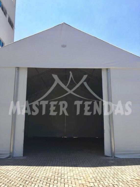 tenda-galpao- 10X12X5M-master-tendas-03