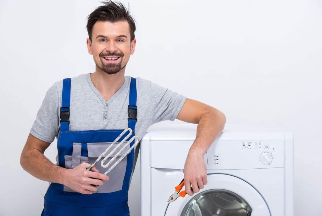 Washer repair katy,appliance repair houston