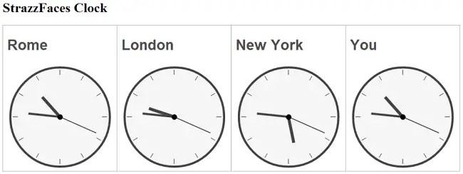 Primefaces Calendar To Date | Student Attendance Calendar