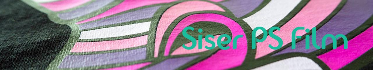Lees meer over het artikel Siser ps Film snijden met de Brother ScanNCut – Handleiding