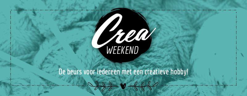 Shop Vlog – Crea weekend in Rijswijk en Magazines uit Londen
