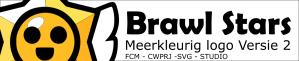 Brawl Stars – Nieuw Logo