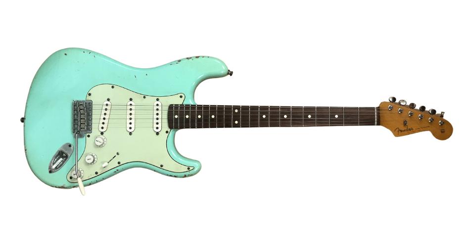 Surf Green Strat 950x500 1
