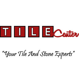 master tile and remodeling