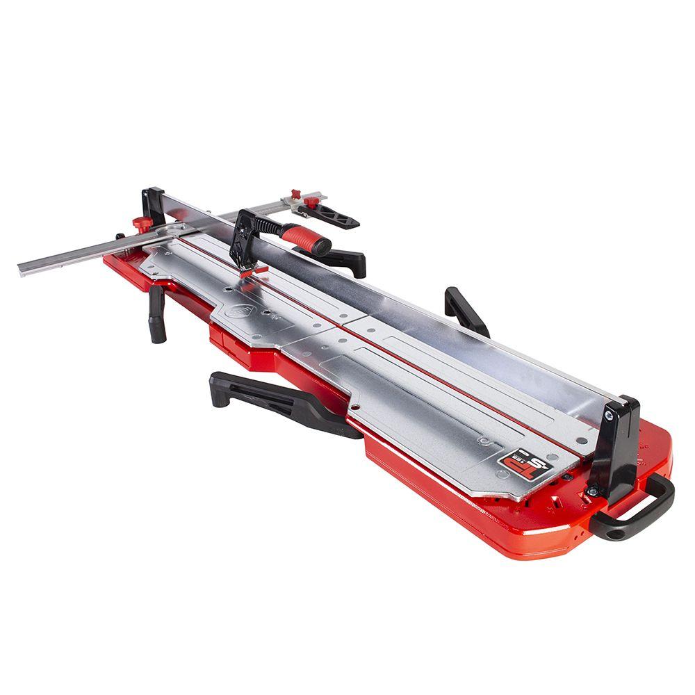 rubi tools tp s push series tile cutters
