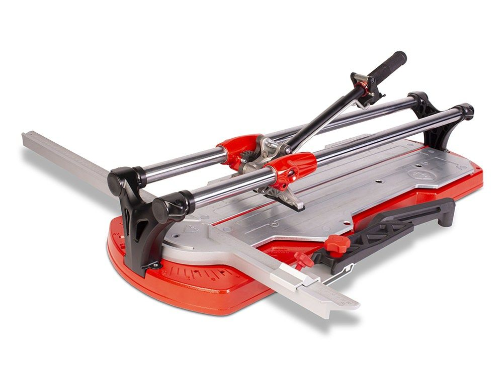 rubi tools tx max series tile cutters tx 710 1020 1250