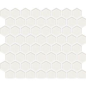 mosaic tile tile stone