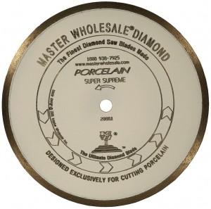 master wholesale