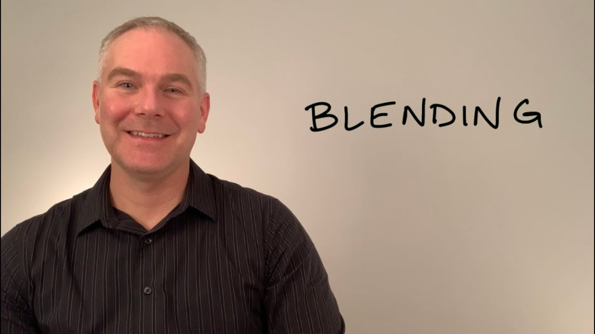 How to Blend Wine Using Pearson's Square