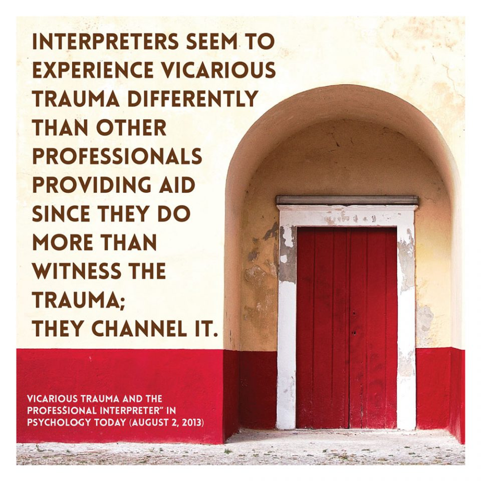 01-quote-vicarious-traumapsychology-today