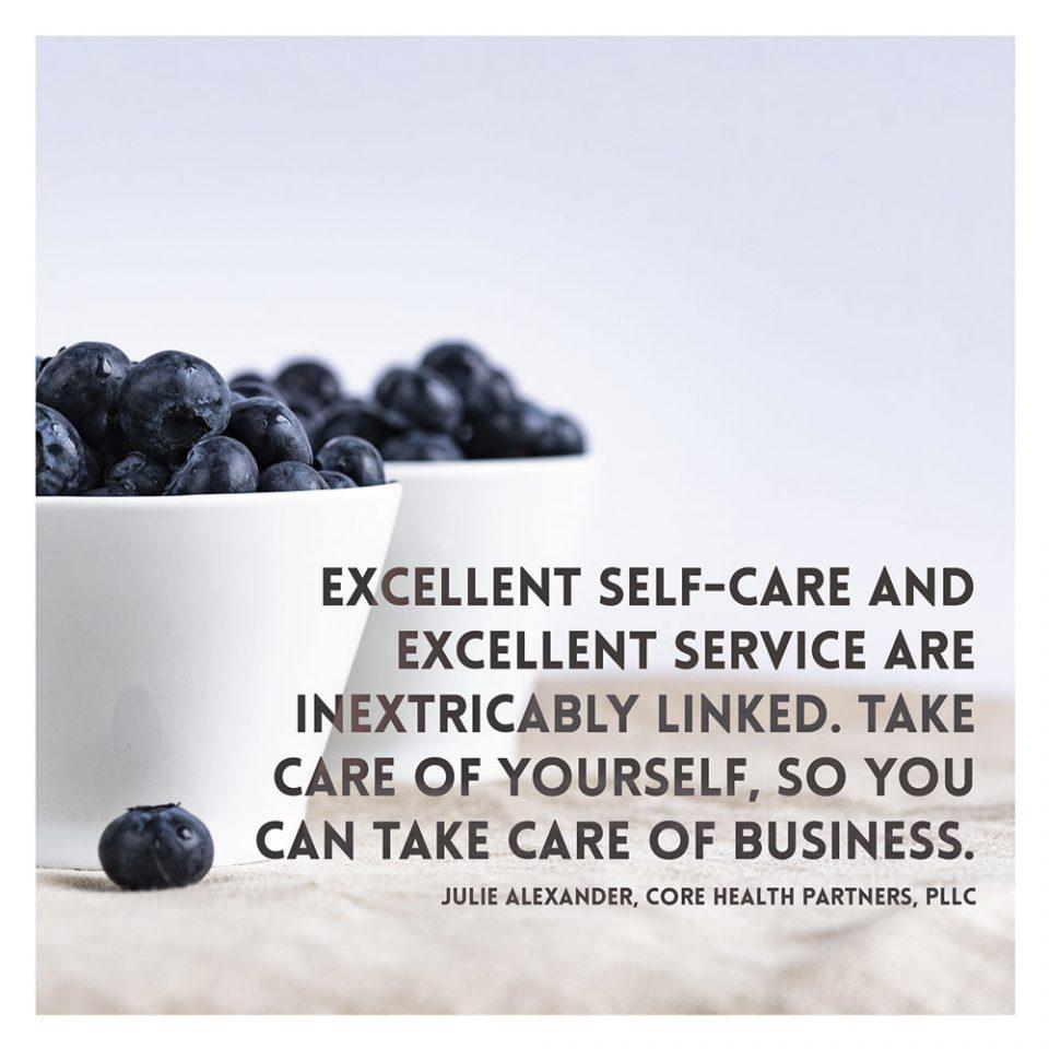 04-quote-self-care