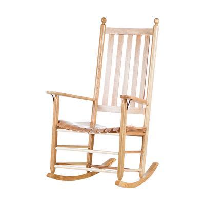 troutman rocking chairs price target children s chair jumbo slat rocker