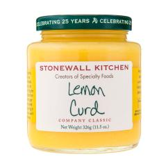Stonewall Kitchen Free Shipping Pendant Light For Lemon Curd Mast General Store