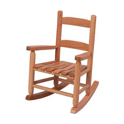 troutman rocking chairs price wedding chair sash accessories children s emilie rocker