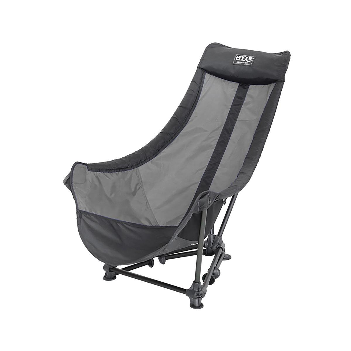 eno lounger chair cover direct birmingham dl mast general store