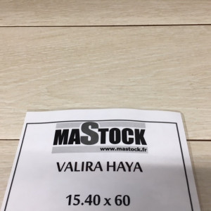 Carrelage Interieur Carrelage Mastock Destockage
