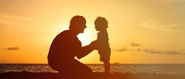 3 Tools Every Father Should Know How to Use