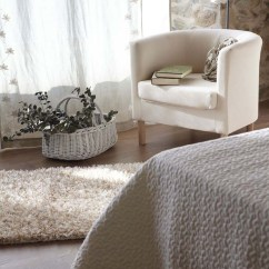 Chair Hair Dryer Booster Seat Or High Which Is Better Suite Horitzó - Rent Luxury House In Costa Brava Official Mas Torroella