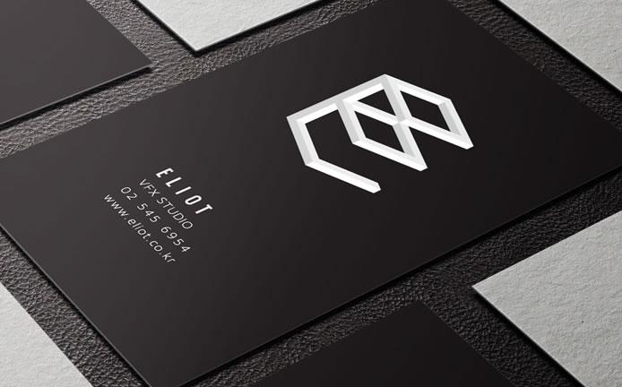 stampa a caldo su carta black paper | MASTROiNCHIOSTRO