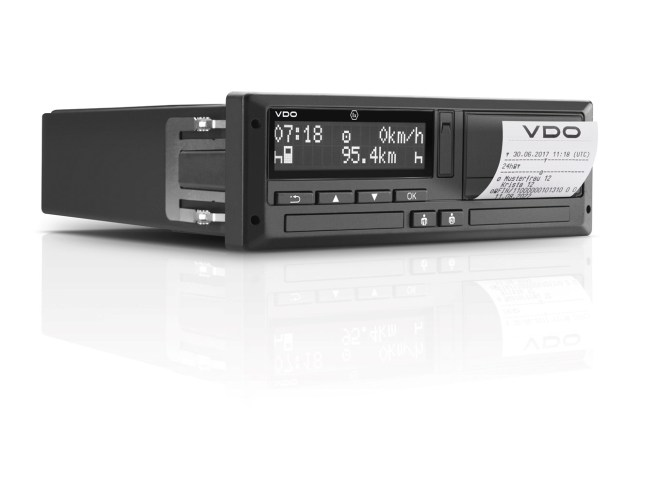 dtco-4-0-data
