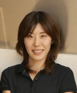 歯科医師 増田知子